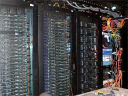 Somerset Real Estate ontwikkelt datacenter