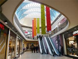 Vastgoedmarkt inventariseert plannen retailmarkt