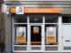 Hogere rente stimuleert hypotheekmarkt