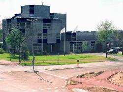 Zichtlocatie Kennispark Twente verkocht