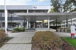 Royal Properties belegt in bedrijfspand en woningbouw Delft