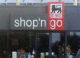 Attachment delhaize shop n go 80x58