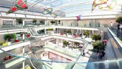 Financiering rond tweede fase nieuwbouw HagaZiekenhuis