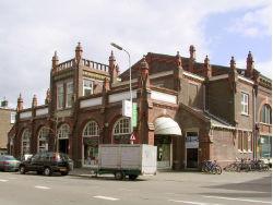 Duinweide koopt winkel in Haagse Theresiastraat