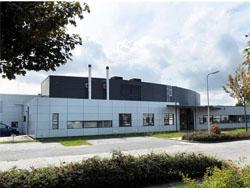 Initial sluit huurovereenkomst bedrijfscomplex Deventer