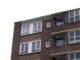 Attachment deventer sociale huur 80x60