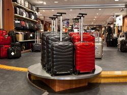 Duifhuizen huurt winkelruimte in Bergen op Zoom