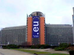 Brussel grijpt niet in op Nederlandse woningmarkt