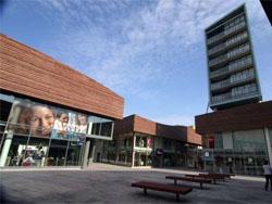 HBC huurt 31.000 m2 in Amstelveen en Almere