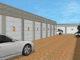 Attachment eda gaffelstraat garageboxen 80x60