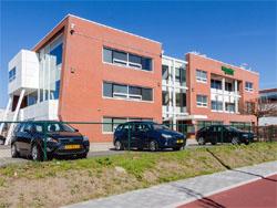 Lumileds huurt kantoor Eindhoven