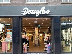Aachener Grundvermögen koopt winkel Eindhoven