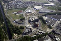 Regio Eindhoven stelt bedrijventerreinen uit