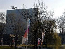 1500 nieuwe studentenkamers in Eindhoven
