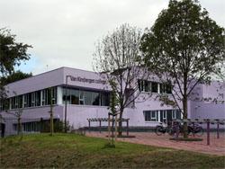 Wat is het lelijkste gebouw van Nederland?