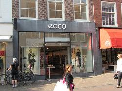 Fittz huurt 233 m2 in Haarlem