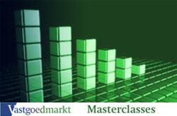 Masterclass over Duurzaamheid in jaarverslag