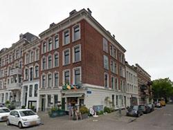 Trivestor koopt elf Rotterdamse objecten
