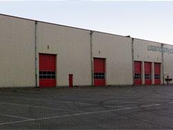 Bonda huurt 3.880 m2 in Erp