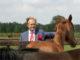 Attachment eurocommerce paarden 80x60