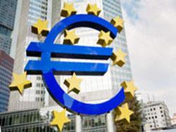 Inflatie eurozone zakt naar 0,8 procent