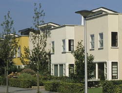 Round Hill koopt voor 110 miljoen woningportfolio