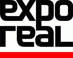 Vlieg met Vastgoedmarkt naar Expo Real 2016