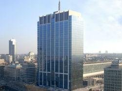 Breevast zet Financietoren voor 1,2 miljard in etalage