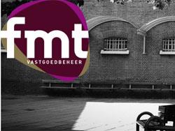 VPS Group koopt FMT Vastgoedbeheer