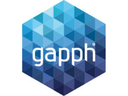 Flinke expansie leegstandbeheerder Gapph