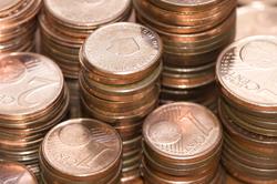 'Vastgoedmarkten in laatste fase investeringscyclus'