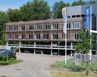 OVG verkoopt kantoren De Bordewijk en Signum