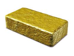 Gouden Baksteen voor Syntrus Achmea