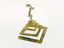 Gouden Piramide in teken gebiedsontwikkeling