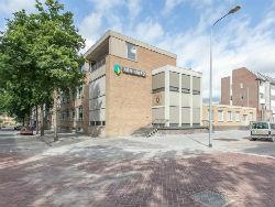Loek Winter koopt bankkantoor in Groningen