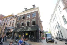 Scotch & Soda opent tweede winkel Groningen