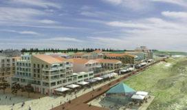 Den Haag maakt vaart met nieuwe woningprojecten