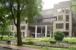 Amvest Residential Core Fund verslaat benchmark