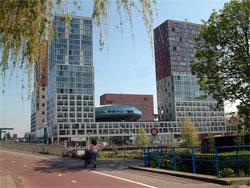 Primark in najaar naar Stadshart Zoetermeer