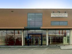 Aberdeen verhuurt 4.200 m2 op woonstrip Beveland