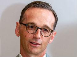 Duitse huurwet nadeliger voor verhuurders
