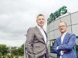 BAM verkoopt Heilijgers aan management