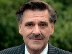 Henk Schuijt ex-ING Real Estate overleden