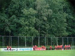 Gemeente Eindhoven naar rechter om deal PSV