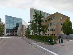 NCOI verlengt huur en breidt uit in Hilversum
