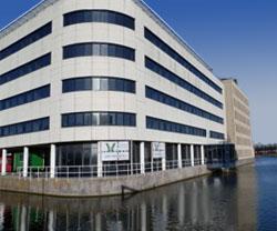 MPC Capital verhuurt 60.000 m2 in 2012