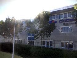 Scotch & Soda Retail huurt bedrijfspand Hoofddorp