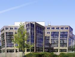 Goldman Sachs betaalt 217,4 miljoen voor Zenith-portefeuille