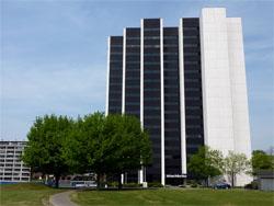 Bolton Adhesives huurt 1.083 m2 in Rotterdam