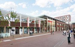 Primark huurt 5.500 m2 in Groningen